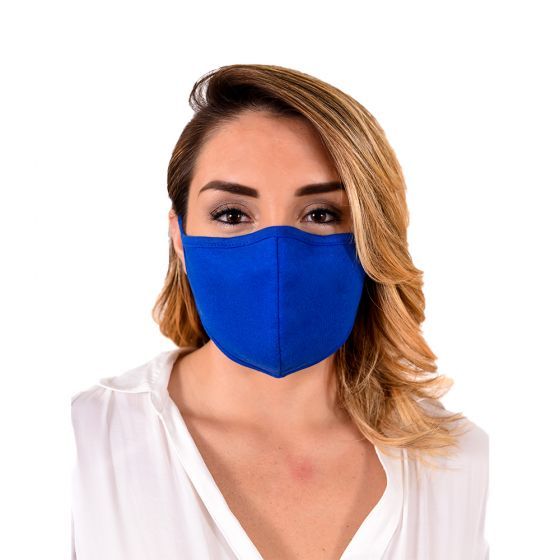fashion masks online georgia