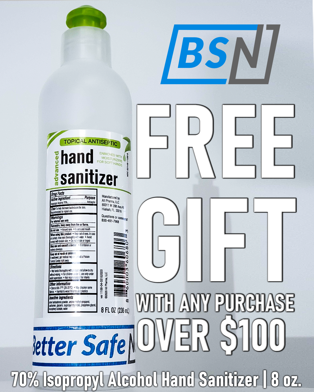 disposable-mask-hand-sanitizer-how-to-wear-a-mask-do-masks-work-masks-for-sale-bsn-better-safe-now